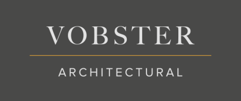 Vobster-logo-rev